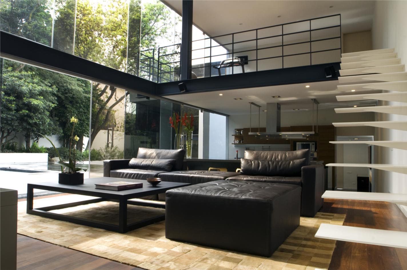 Casas - Aromatizantes naturales para la casa ...